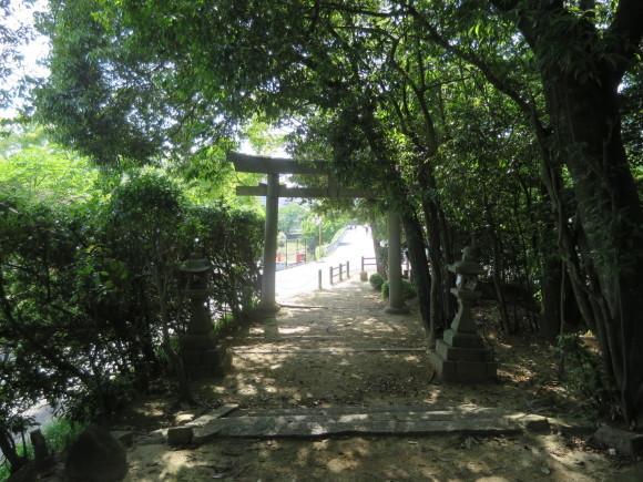 佐紀路を歩く_c0001670_16044549.jpg