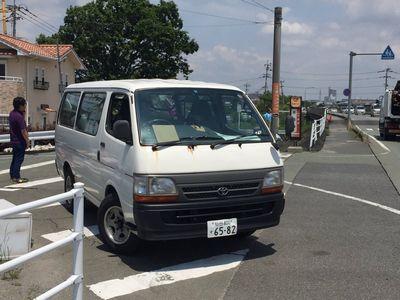 5/9以降の熊本現地支援_b0245781_13332492.jpg