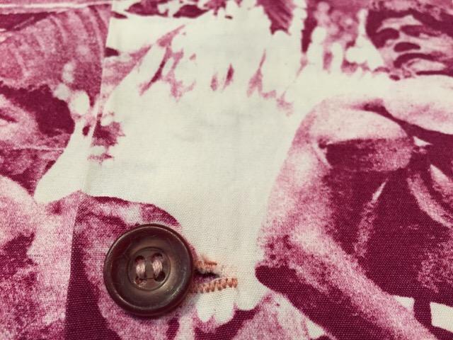 5月18日(水)大阪店ヴィンテージ&スーペリア&アクセサリー&ブーツ入荷日!! #1 Hawaiian&Bowling&!!_c0078587_1945789.jpg