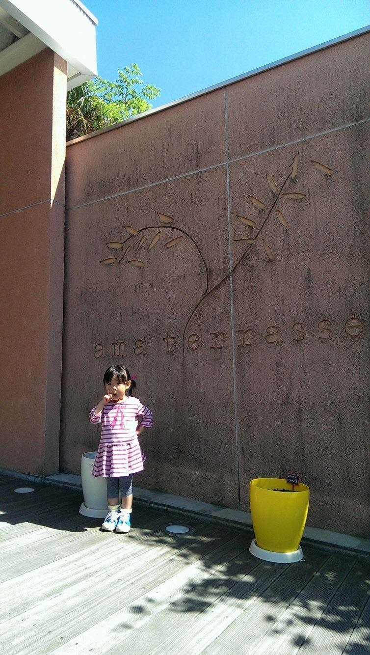 Happy Anniversary K&M withはるちゃん_e0120789_15393629.jpeg