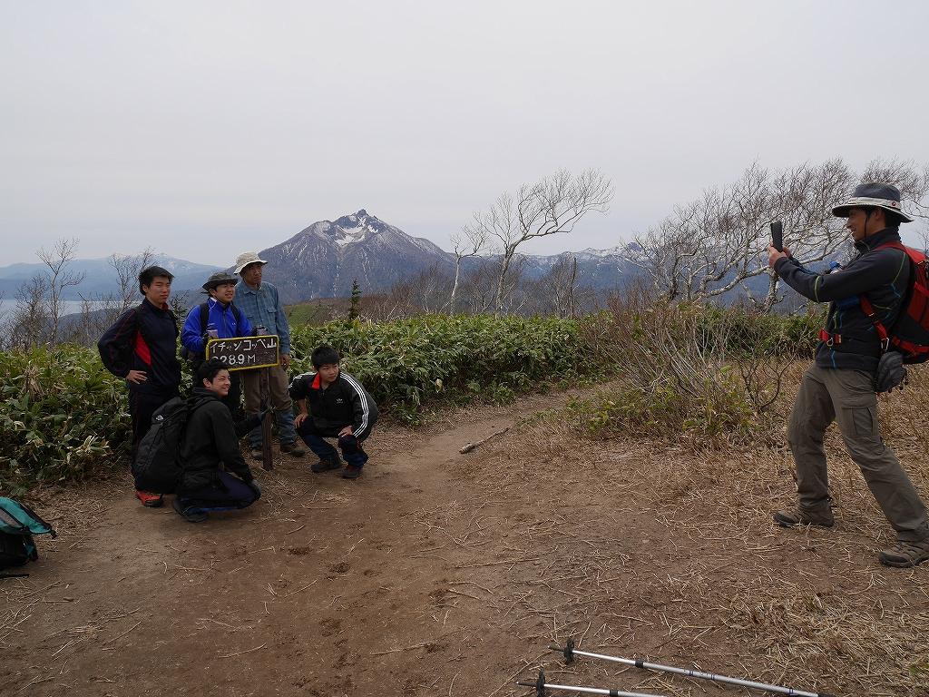 イチャンコッペ山、5月15日-速報版-_f0138096_165089.jpg