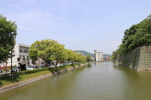 高松近郊の名所・旧跡・12_c0075701_19363642.jpg
