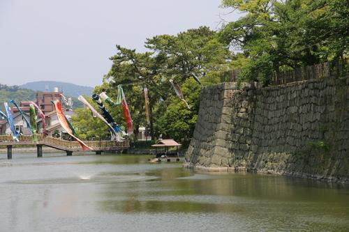 高松近郊の名所・旧跡・12_c0075701_19364270.jpg