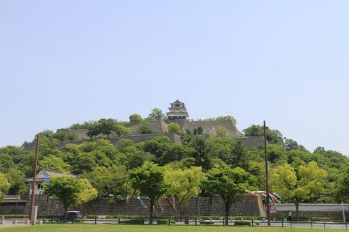 高松近郊の名所・旧跡・12_c0075701_19365050.jpg