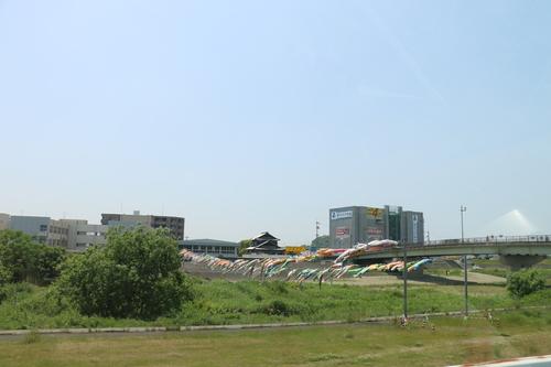 高松近郊の名所・旧跡・12_c0075701_19365479.jpg