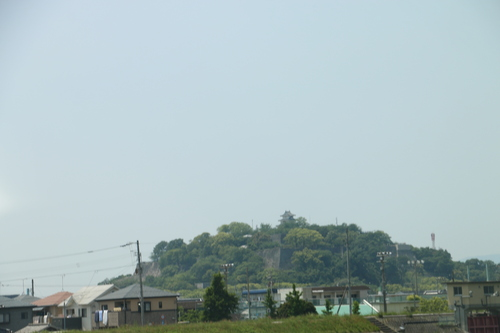 高松近郊の名所・旧跡・12_c0075701_19365830.jpg