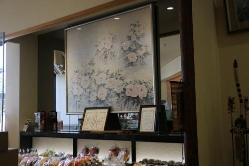 高松近郊の名所・旧跡・20_c0075701_2131299.jpg