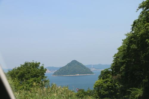 高松近郊の名所・旧跡・9_c0075701_94754100.jpg