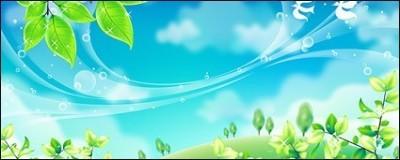 f0354314_10532371.jpg