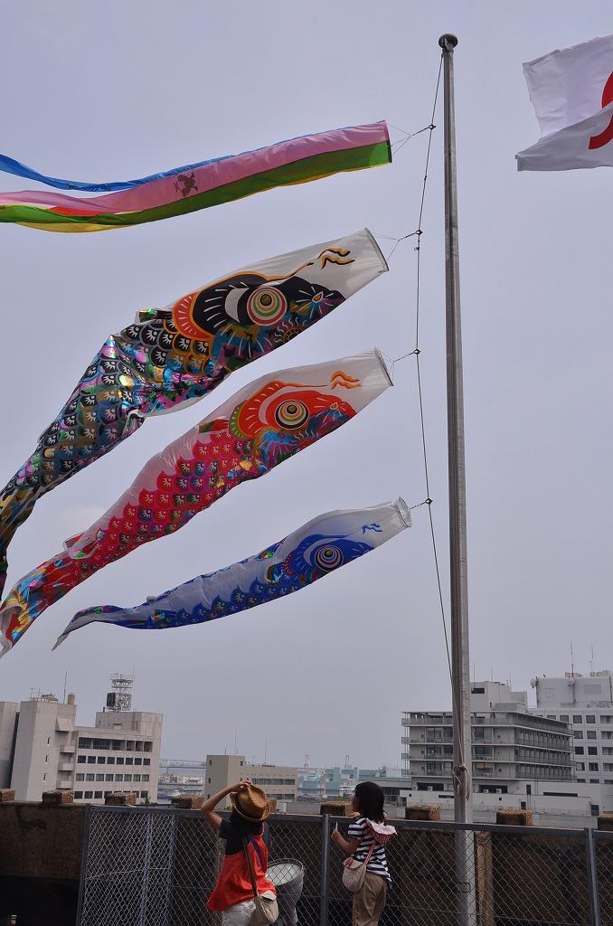 神奈川県庁大公開!!_d0065116_19432731.jpg