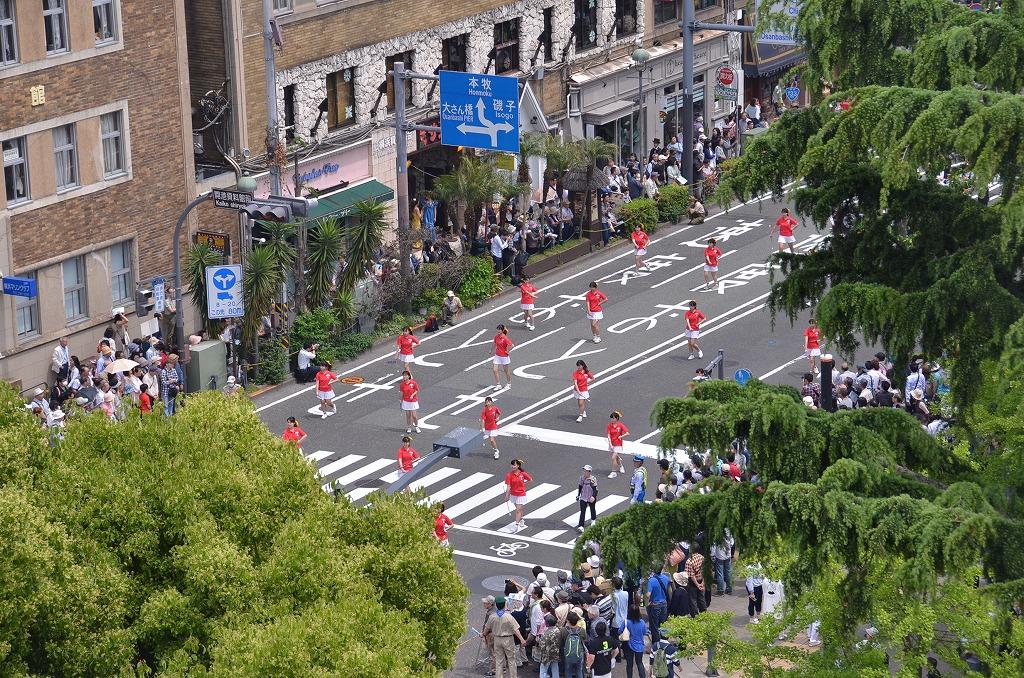 神奈川県庁大公開!!_d0065116_1945271.jpg