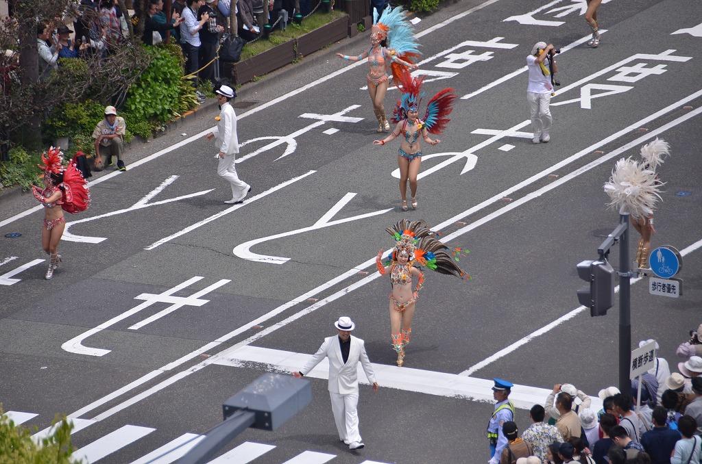 神奈川県庁大公開!!_d0065116_1946311.jpg