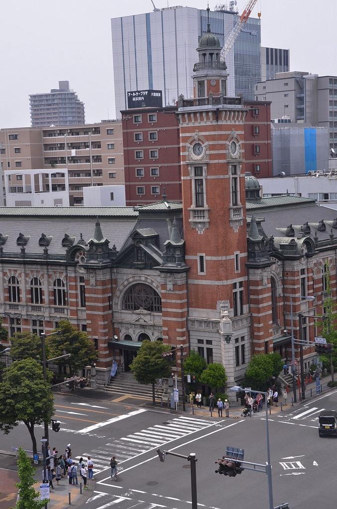 神奈川県庁大公開!!_d0065116_19473311.jpg