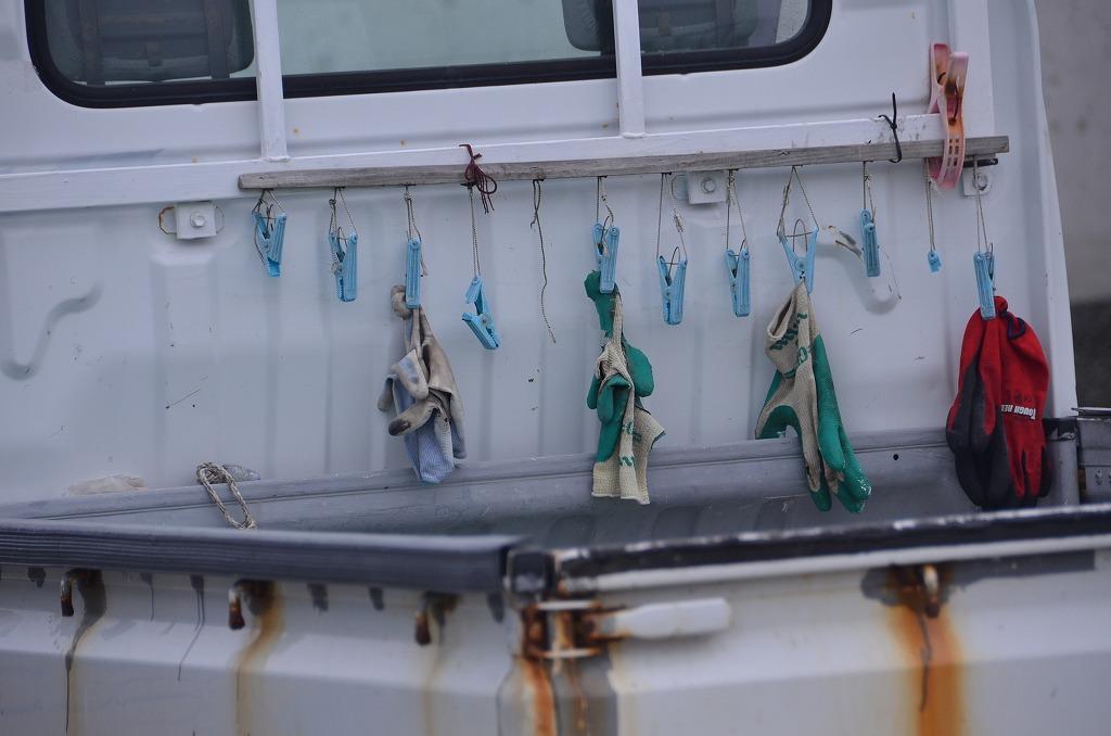 曇り空の漁港_d0065116_2011364.jpg