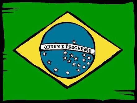 """【LIVE出演】5・17(火)◉旧知SOIL&\""""PIMP\""""SESSIONSの元晴くんに誘われてブラジルな夜♬ →_b0032617_30577.jpg"""
