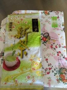 小さなレモン Il piccolo limone_a0059035_21024542.jpg