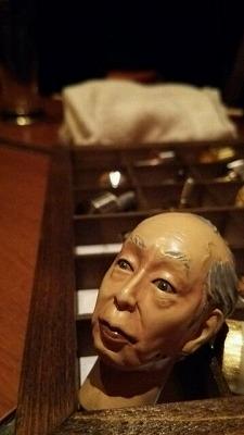 コマ大戦ダブル優勝~懇親会編~_a0272042_188752.jpg