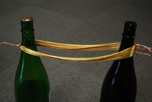 金銀糸の小束のほどきかた_d0176048_14514788.jpg