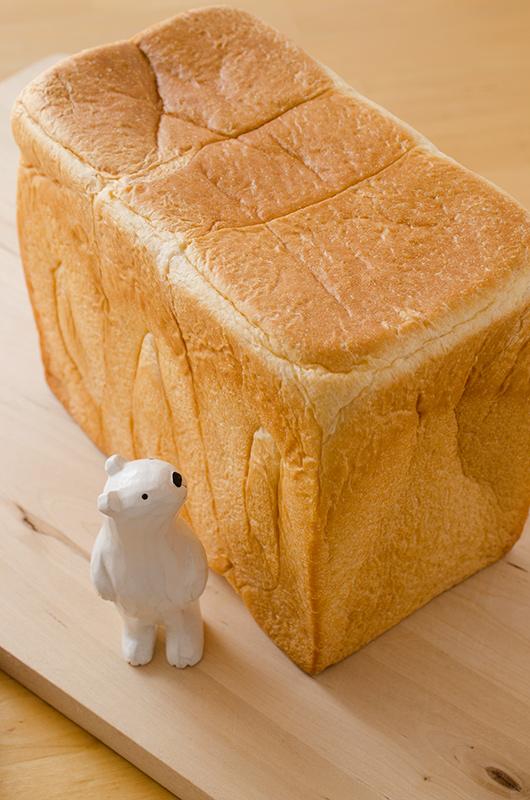 スコーンと食パンと_a0003650_2315596.jpg