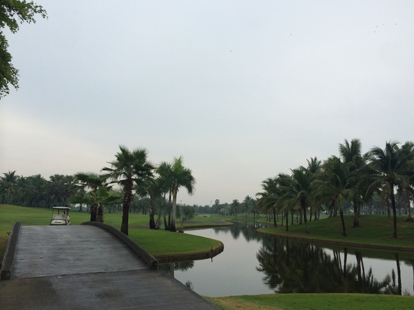 タイでのゴルフ_b0100062_2155311.jpg