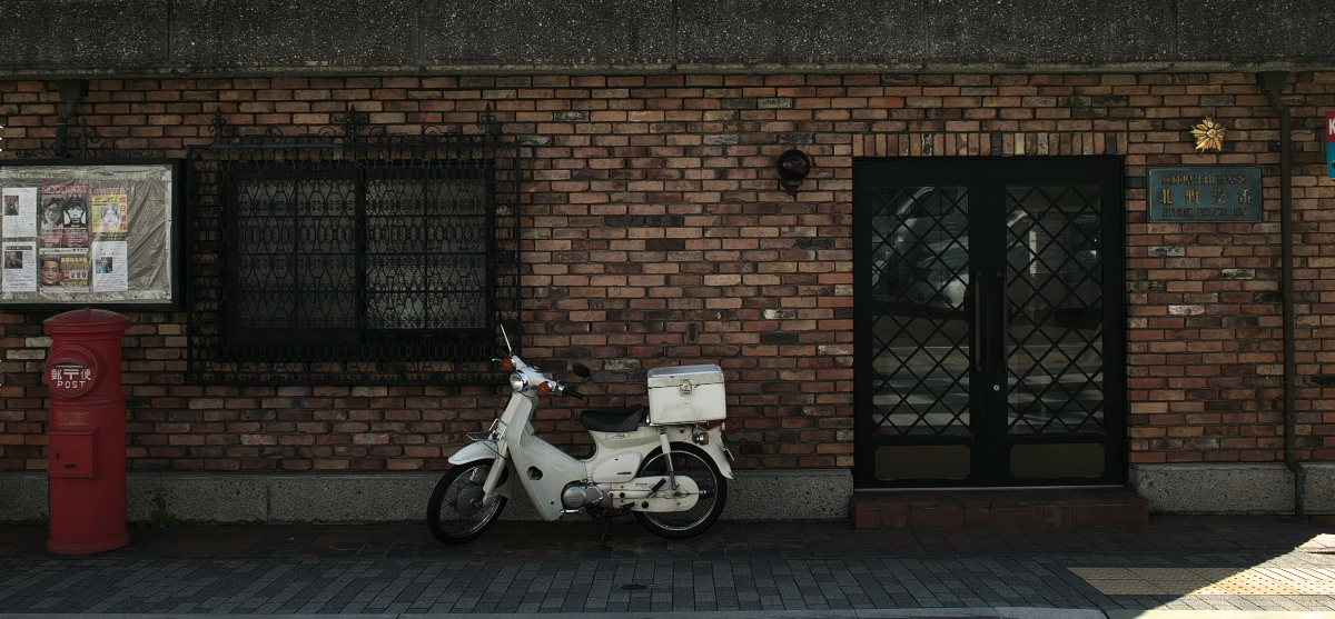 神戸 北野 スナップ _f0021869_17273032.jpg