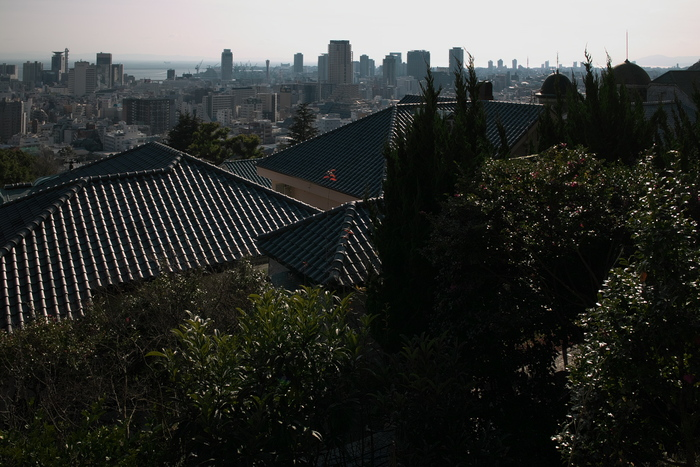 神戸 北野 スナップ _f0021869_17275923.jpg