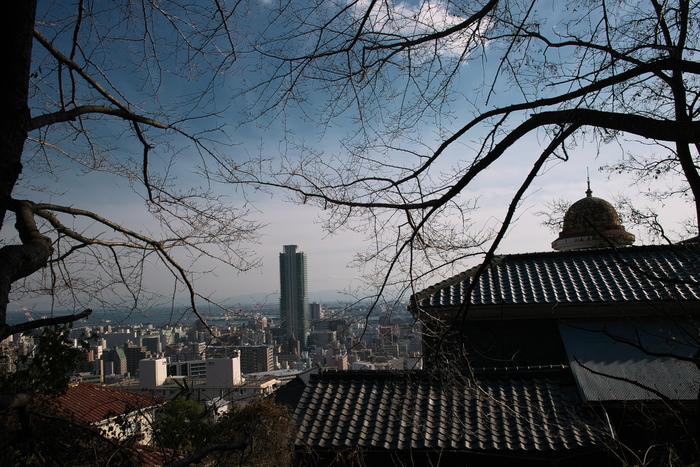 神戸 北野 スナップ _f0021869_17284429.jpg