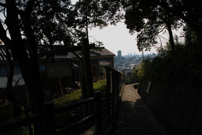 神戸 北野 スナップ _f0021869_172909.jpg
