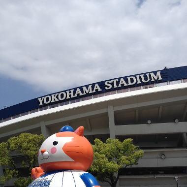 横浜校 5月のソーイング講座_d0091671_11233730.jpg