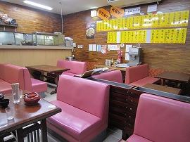ひばり食堂_e0209787_1101887.jpg