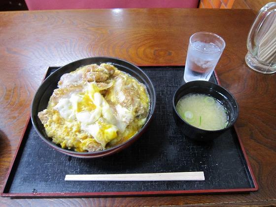 ひばり食堂_e0209787_112541.jpg
