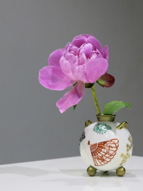 Royal Worcester Japonesque Vase_c0108595_2256585.jpg