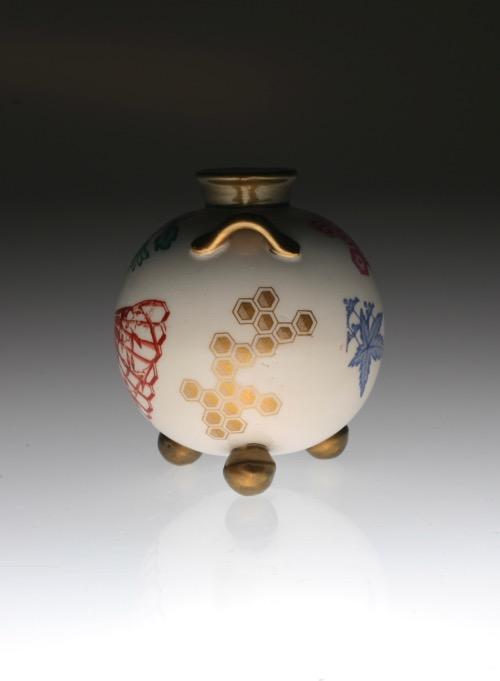 Royal Worcester Japonesque Vase_c0108595_2258470.jpg