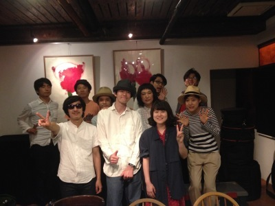 Live in Okayama_c0077105_11294346.jpg