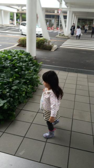 病院日_f0085810_16493363.png