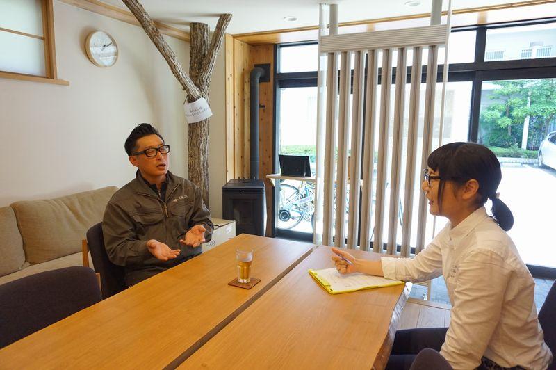 職人さんインタビュー【解体:岡田組】_b0131012_18491941.jpg