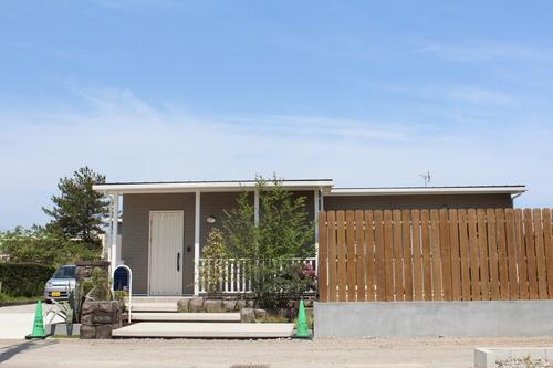 宮崎市K様邸 NEW BUILDING_b0236217_21512447.jpg