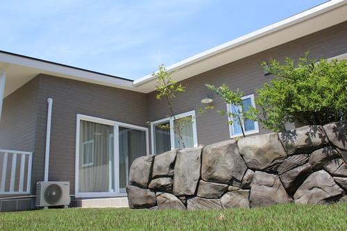 宮崎市K様邸 NEW BUILDING_b0236217_22112157.jpg