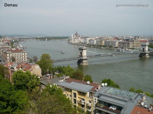 ブダペスト観光_d0144726_2256423.jpg