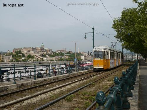 ブダペスト観光_d0144726_2256673.jpg