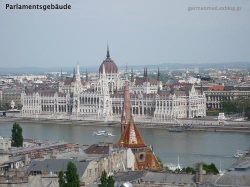 ブダペスト観光_d0144726_22582298.jpg