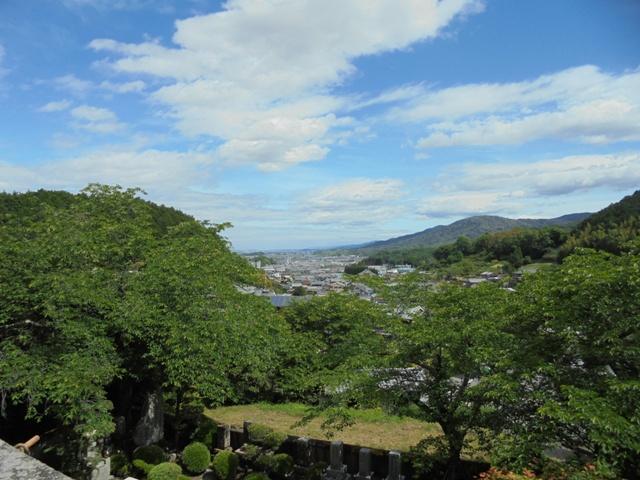 奈良県 聖林寺_c0131829_7471739.jpg