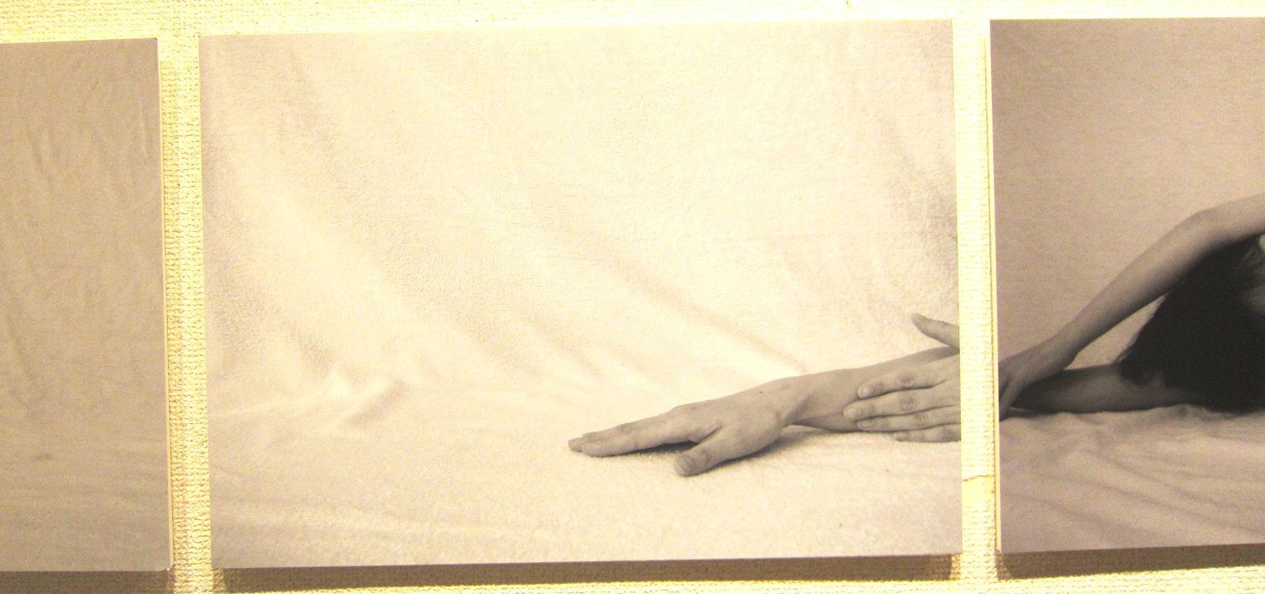 2525)⑥「群青後期②「女の空間」(女性6名の写真展)」アートスペース201 終了/2月4日(木)~2月9日(火)_f0126829_1159272.jpg