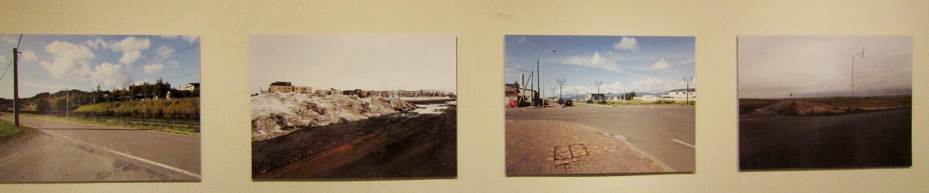 2526)⑦「群青後期『神成邦夫 写真展』」 アートスペース201 終了/2月4日(木)~2月9日(火)_f0126829_18392461.jpg