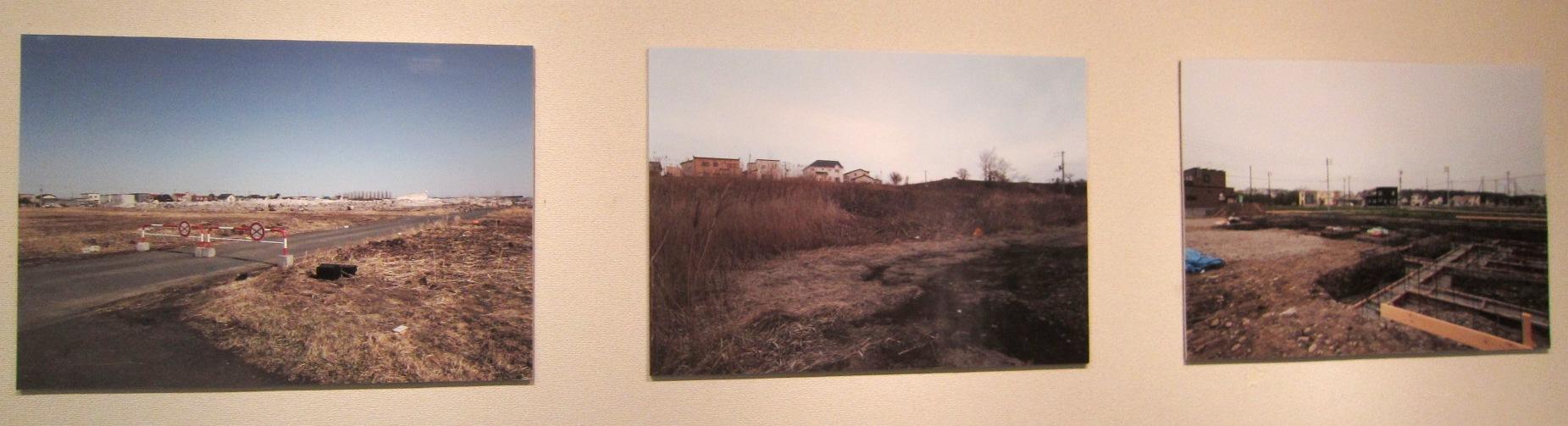 2526)⑦「群青後期『神成邦夫 写真展』」 アートスペース201 終了/2月4日(木)~2月9日(火)_f0126829_18403386.jpg