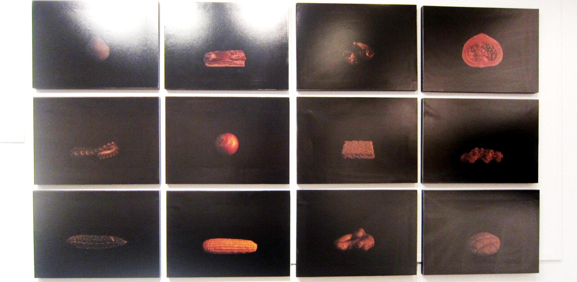2525)⑥「群青後期②「女の空間」(女性6名の写真展)」アートスペース201 終了/2月4日(木)~2月9日(火)_f0126829_857220.jpg