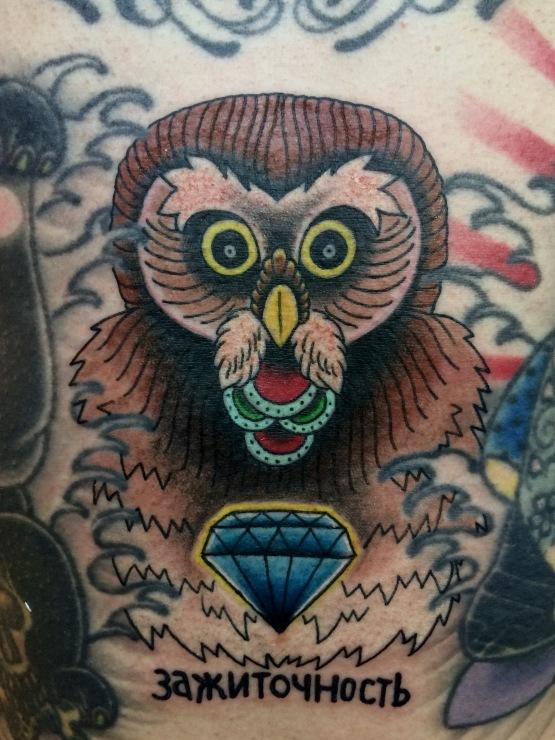 奈良刺青 奈良和彫り_a0164633_22383019.jpeg
