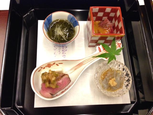 日本平ホテル  _c0204333_22344681.jpg
