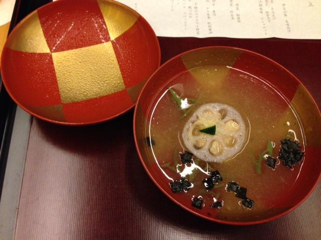 日本平ホテル  _c0204333_22351936.jpg
