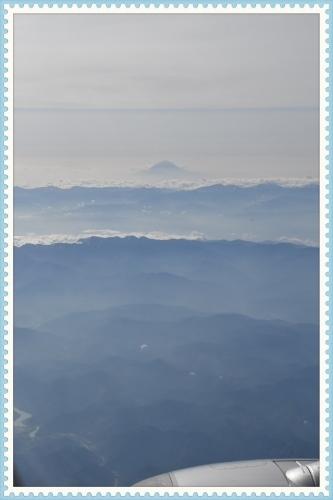エゾヒメギフチョウ(ヒメギフチョウ北海道亜種)_d0285540_05432833.jpg